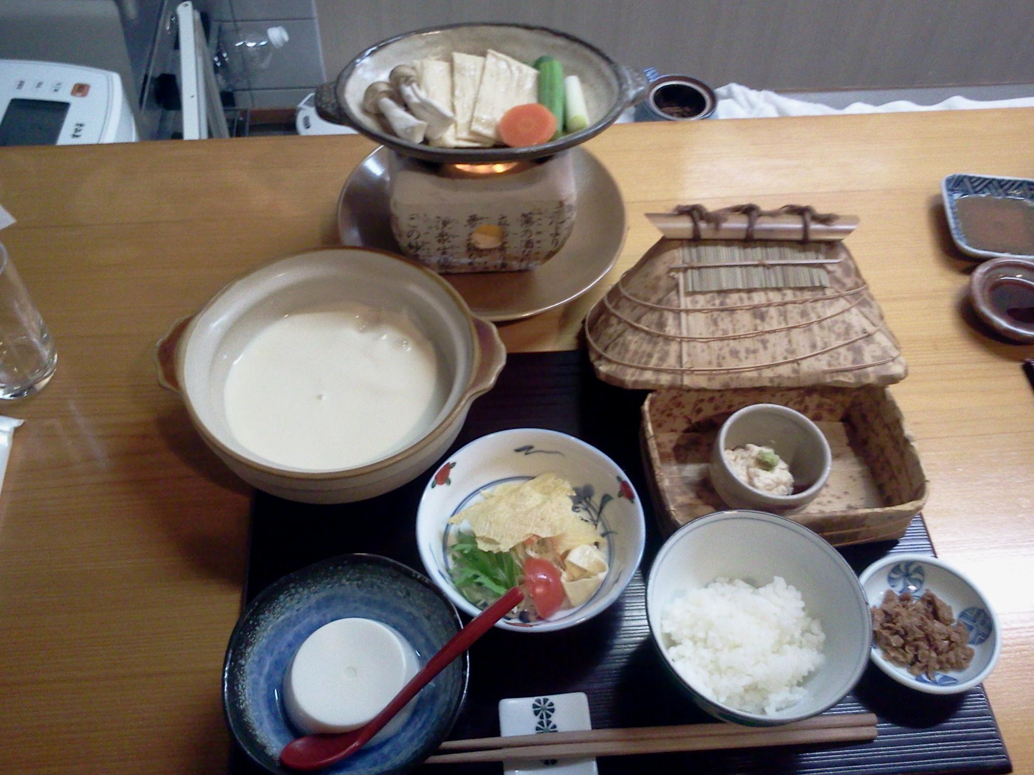 https://www.uukyoto.com/syokuzi/seike.jpg